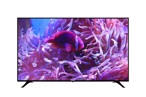 Philips 75HFL2899S/12 hospitality TV 190.5 cm (75