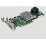 Supermicro AOC-S3008L-L8I RAID controller PCI Express 12 Gbit/s