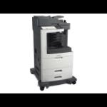 Lexmark MX812dme 1200 x 1200DPI Laser A4 66ppm