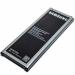 Samsung Li-Ion 3220mAh