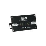 Tripp Lite APSRM4 remote power controller