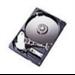 IBM Storage + I/O Blade 73GB SAS 15K SFF HS