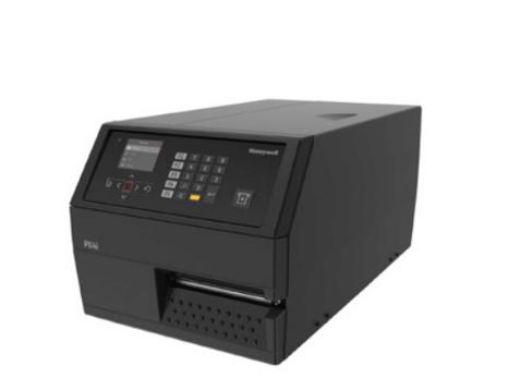 Honeywell PX4E dot matrix printer