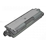 UTAX 4472110010 Toner black, 3.5K pages