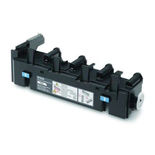 Epson C13S050595 (0595) Toner waste box, 36K pages