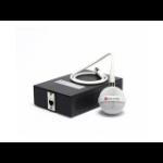 POLY 2200-23810-002 microphone Black, White