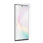 InvisibleShield Ultra Clear Doorzichtige schermbeschermer Mobiele telefoon/Smartphone Samsung 1 stuk(s)