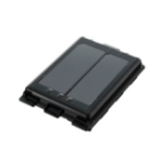 Panasonic FZ-VZSUN120U mobile phone spare part Battery Black