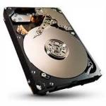 Lenovo FRU42T1307 120GB Serial ATA hard disk drive