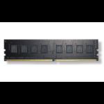 G.Skill 4GB DDR4 4GB DDR4 2133MHz memory module