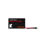Kaiser Baas KBA15003 Battery camera drone part