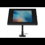 """Compulocks 159B260ENB tablet security enclosure 9.7"""" Black"""