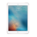 Apple iPad Pro 32GB Pink