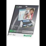 Leitz iLAM UDT 25pc(s) laminator pouch