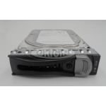 Origin Storage 1.8TB 10K P/Edge C6100 Series 3.5in SAS Hotswap HD w/Caddy