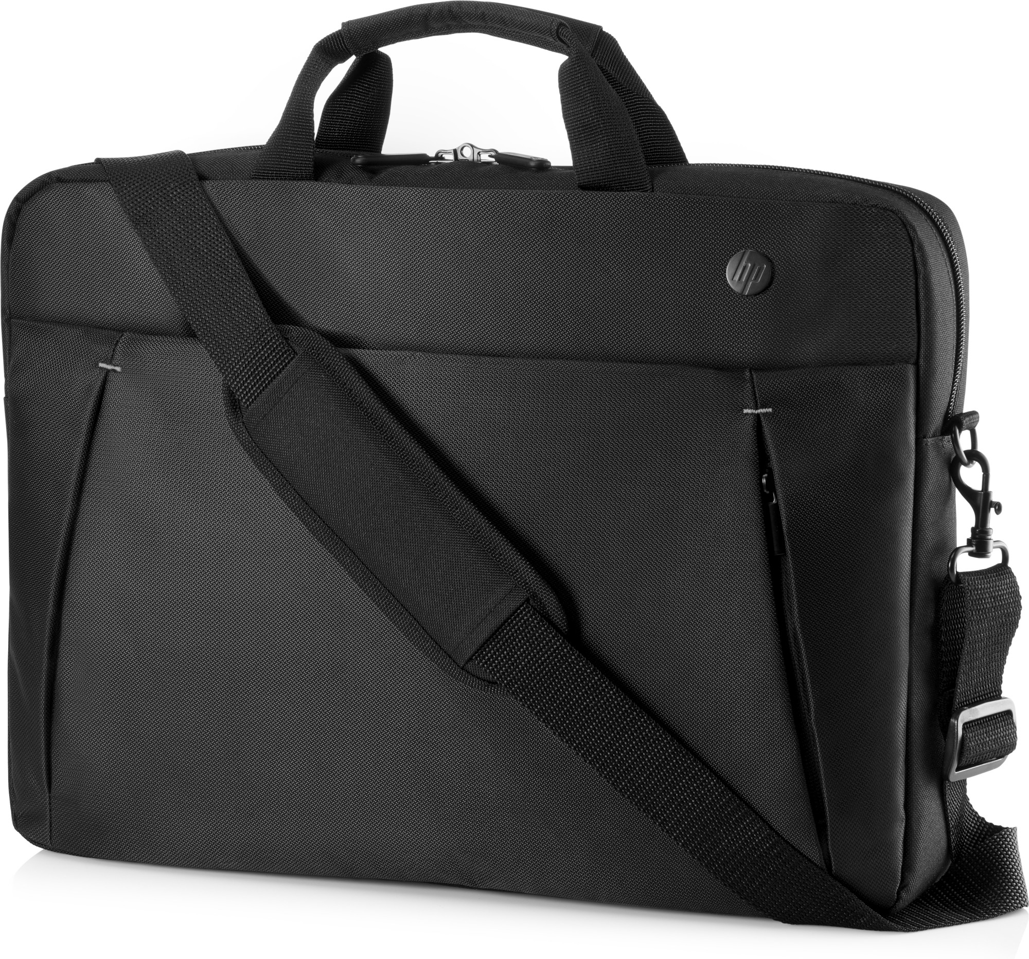 HP 17.3 Business Slim Top Load notebook case 43.9 cm (17.3