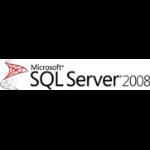 Microsoft SQL Server 2008 Standard, 1Y, CALZZZZZ], 359-01624