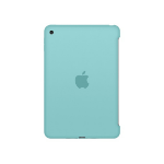 "Apple MN2P2ZM/A 7.9"" Tablet cover Blue"