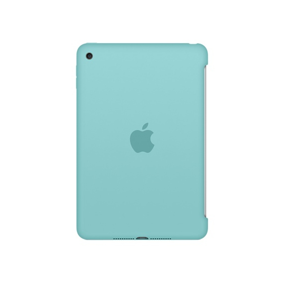 """Apple MN2P2ZM/A 7.9"""" Cover Blue"""