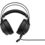 HP OMEN Blast Headset Head-band 3.5 mm connector Black