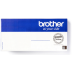 Brother LY9389001 fuser
