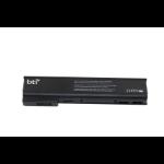 BTI E7U21UT Battery