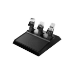 Thrustmaster T3PA Add-On Pedals For T-Series Racing Wheels