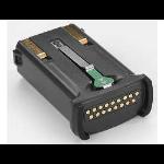 Zebra Battery Pack Lithium-Ion (Li-Ion) 2200mAh 7.4V rechargeable battery