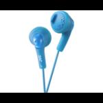 JVC HA-F160-A-E In ear headphones