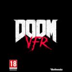 Nexway DOOM VFR vídeo juego PC Básico Español