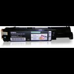Epson C13S050319 toner cartridge Original Schwarz 1 Stück(e)