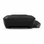 HP Smart Tank Wireless 455 Thermal inkjet A4 4800 x 1200 DPI 8 ppm Wi-Fi