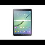 Samsung Galaxy Tab S2 SM-T719 tablet 32 GB 3G 4G Negro