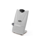 Kensington InSight Plus Easel Copyholder Grey