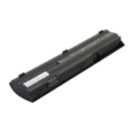 HP 2550mAh Li-Ion Lithium-Ion (Li-Ion) 2550mAh rechargeable battery