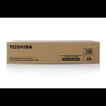 Toshiba 6LJ70384300 (D-FC 30 K) Developer, 56K pages