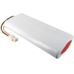 MicroBattery MBXVAC-BA0132 vacuum accessory/supply Battery