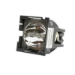 3M UK Lamp module for 3M 9000 SERIES AND 8000 SERIES Projectors. Now with 2 years FOC warranty.