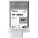 Canon 6631B001 (PFI-106 PGY) Ink cartridge gray, 130ml