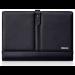 Sony VAIO Z Series Leather Case, Black