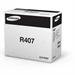 HP SU408A (CLT-R407) Drum kit, 24K pages