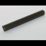MicroSpareparts MSP1215 Laser/LED printer