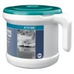 TORK Reflex Portable dispenser 473188