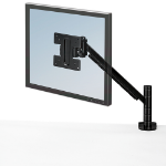 Fellowes Smart Suites Monitor Arm
