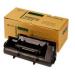 KYOCERA Toner Cartridge TK-520Y Yellow