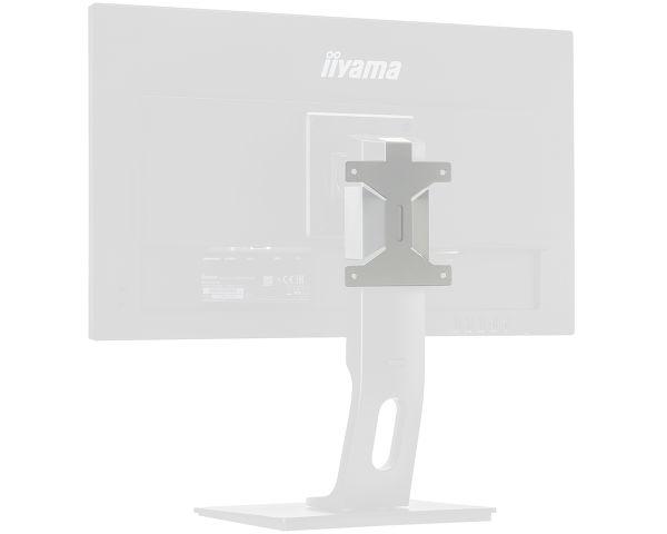 iiyama MD BRPCV03 flat panel mount accessory