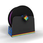 Polaroid PL-0001-00 3D printer accessory