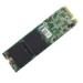 Intel 80GB 530 Series