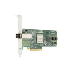 Lenovo 42D0501 Internal Fiber 8704Mbit/s networking card