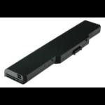 2-Power CBI3085A rechargeable battery